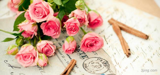 鲜花 花朵 植物 背景背景高清大图-花朵背景鲜花