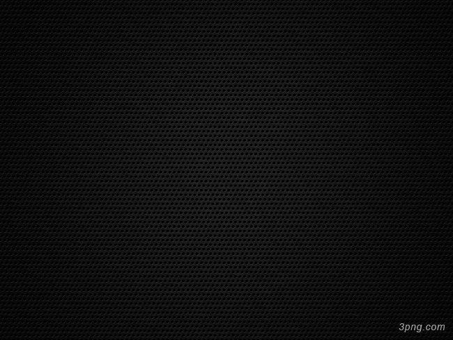 黑色质感纹理背景背景高清大图-纹理背景底纹/肌理