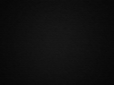 黑色质感纹理背景高清背景图片素材下载