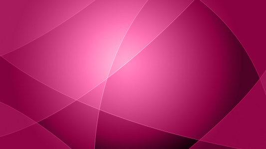 粉色线条曲线多边形质感纹理的高清高清背景图片素材下载