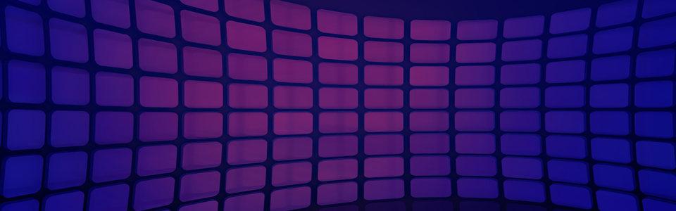 紫色背景高清背景图片素材下载